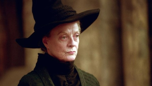 Maggie_Smith_Harry_Potter