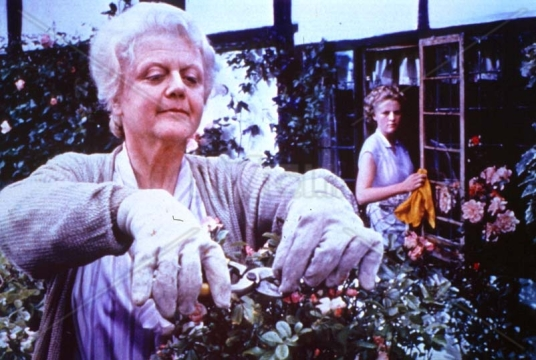 assassinio_allo_specchio_angela_lansbury_guy_hamilton_011_jpg_kmgg