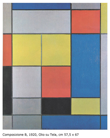 22-composition-b-1920-mondrian