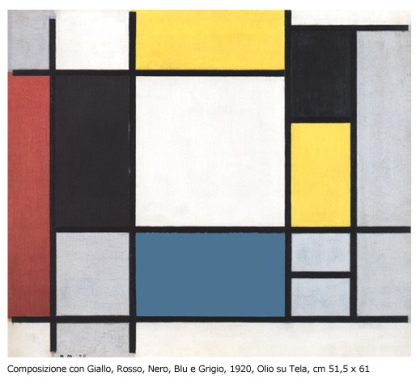 23-composition-with-yellow-red-black-bue-gray-1920-mondrian
