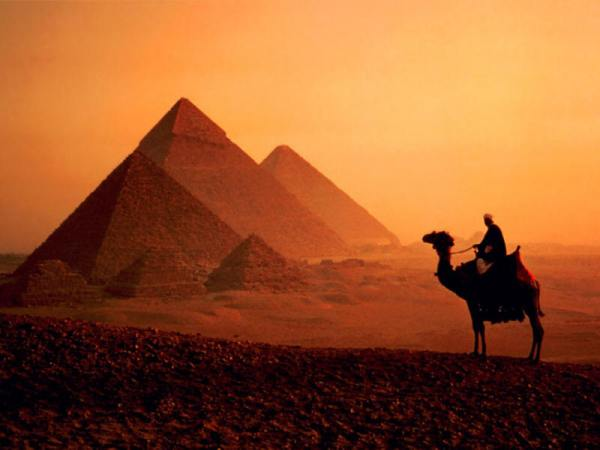 Egyptian_Evening