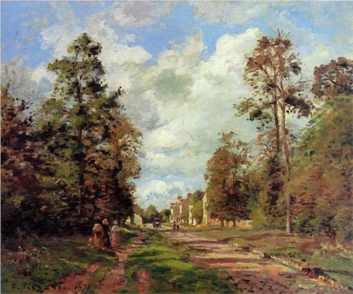 the-road-to-louveciennes-at-the-outskirts-of-the-forest-1871.jpg!Blog