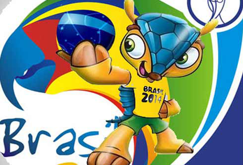 Armadillo-to-be-official-mascot-of-2014-Brazil-World-Cup1-copy
