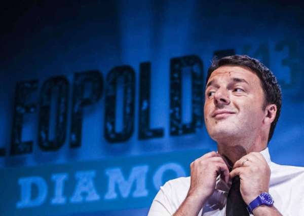 renzi-convention-leopolda-20131