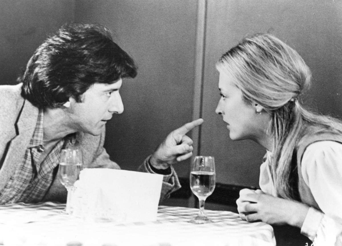 still-of-dustin-hoffman-and-meryl-streep-in-kramer-vs.-kramer-(1979)-large-picture