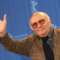 Lutto nel Cinema, è morto Francesco Rosi