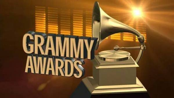 grammy-57th