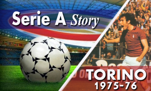 SERIE A STORY copia