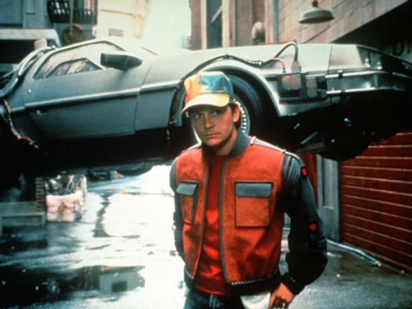 26-marty-mcfly-bbc