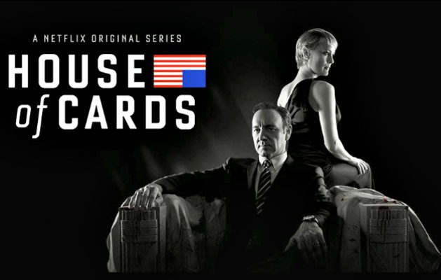 279447-400-629-1-100-house-of-cards