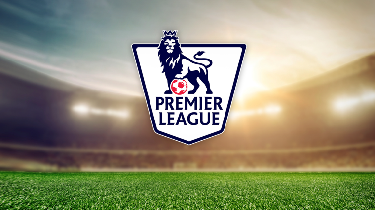 Premier-League-thumb