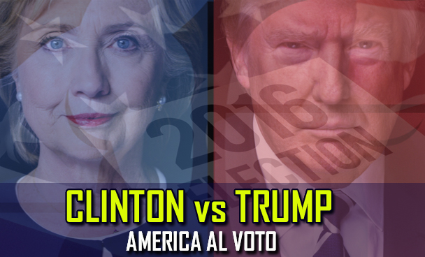 clinton-trump-copia